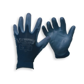 Guantes Faher G8900T