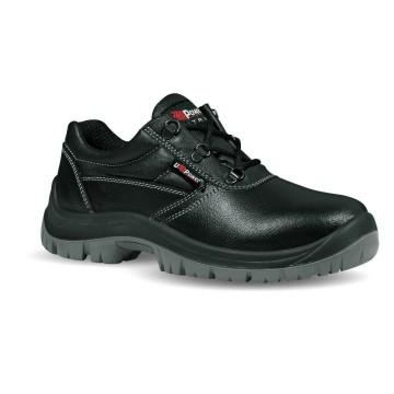 Zapato de seguridad U_POWER...