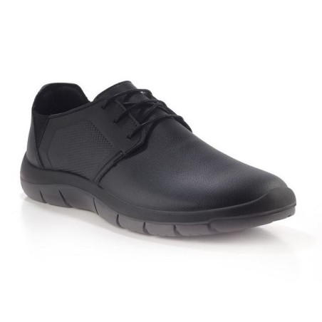 Zapato_Codeor_Golf_Negro