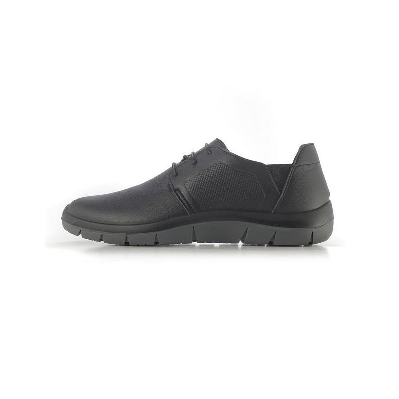 Zapato_Codeor_Golf_Negro