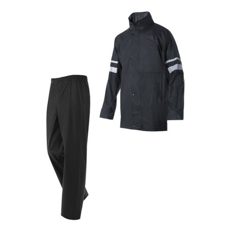 ANORAK_IMPERMEABLE_MONZA