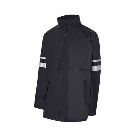 anorak_impermeable_monza_4811