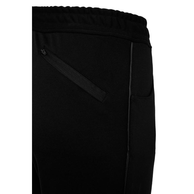 Pantalón de cocina MONZA 4143