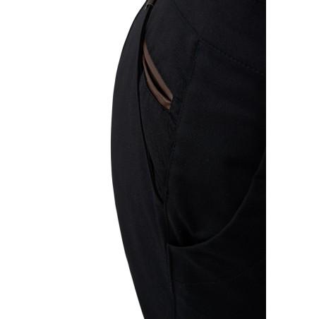 Pantalón de cocina MONZA 4136
