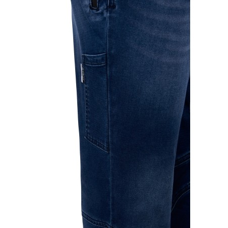 Pantalón de cocina MONZA 4008