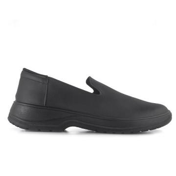 Zapato CODEOR MyCodeor Plus