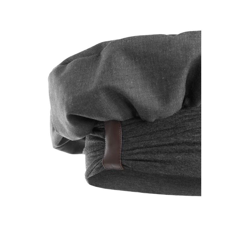 Gorro champiñón MONZA 6290