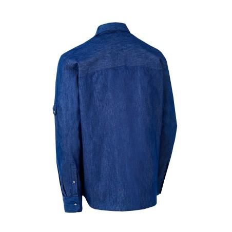Camisa Monza 2034