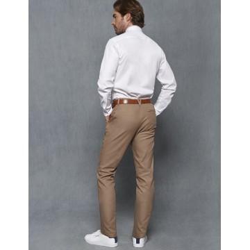 Pantalon_chino_MONZA_1806