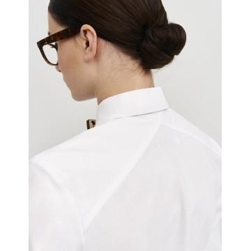Camisa_blanca_camarera_Monza_2041