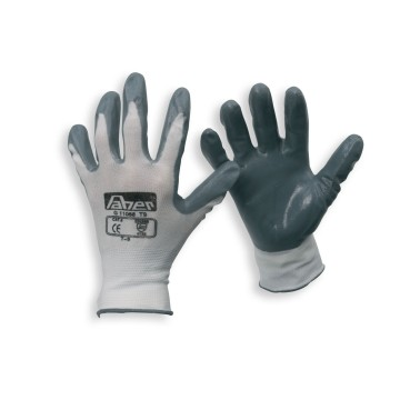 Guantes Faher G11088T