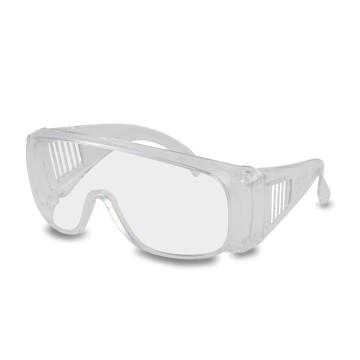 Gafas PEGASO VISITOR 150