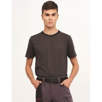 Camiseta_trabajo_MONZA_4847