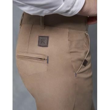 Pantalon_chino_camarera_MONZA_4023