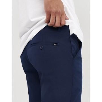 Pantalón chino camarero...