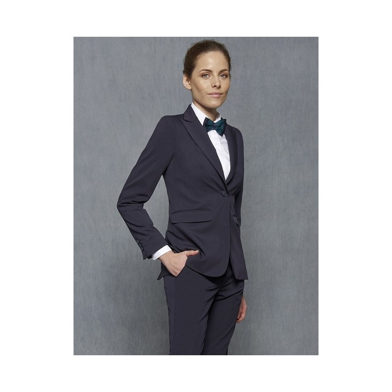 Americana_traje_mujer_MONZA_1719