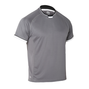 Camiseta deportiva MONZA 3033