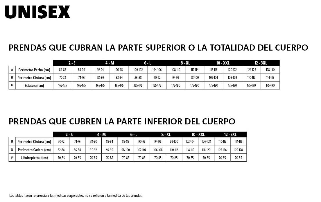 Tabla de tallas_UNISEX_SANITARIO3.jpg