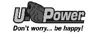 U_Power