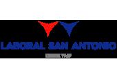 Laboral San Antonio - Avilés
