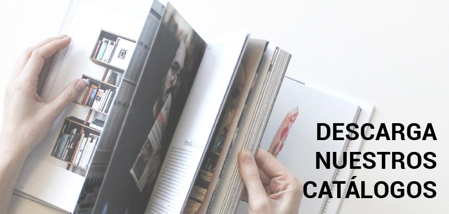 Descarga_Catalagos-2